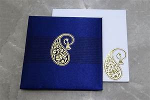 10 of the best wedding cards in chennai With wedding invitation cards chennai parrys