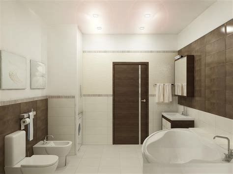 Ванная Комната Дизайн 8 Квм Фото