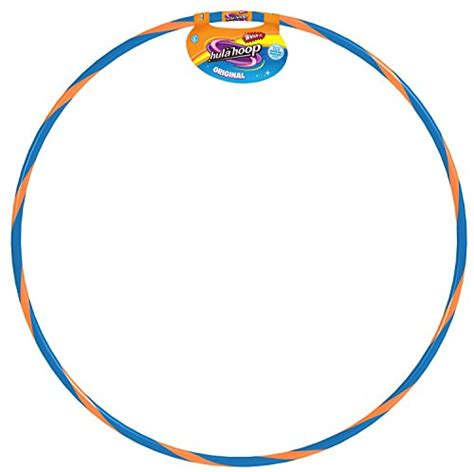 wham o hula hoop wham o original hula hoop best price in india on 25th