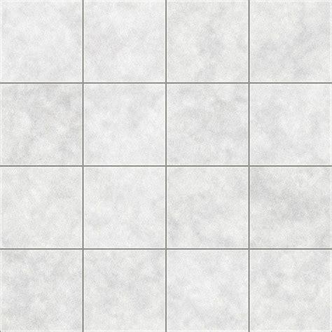 Modern Bathroom Floor Tiles Texture by Modern Tile Floor Texture Search Loft Kitchen