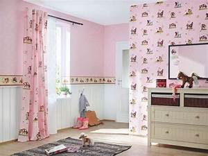 Kinderzimmer Bordüre Mädchen : rasch tapete villa coppenrath ii 290806 pferdefreunde borte bord re pferd fohlen ebay ~ Sanjose-hotels-ca.com Haus und Dekorationen