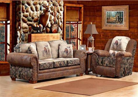 camo furniture  dream place  stuff pinterest