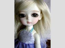 For Girls beautiful wallpapers cartoon wallaper barbie
