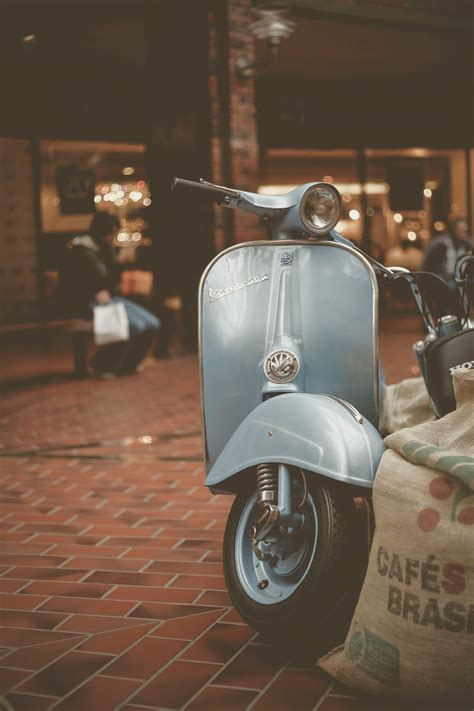 vespa wallpapers  android   vespa scooter bike