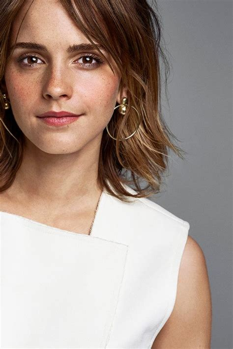 Best Emma Watson Beautiful Ideas Pinterest