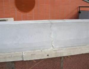 Etancheite De Terrasse : tanch it de toiture terrasse v rifiez les ouvrages en ~ Premium-room.com Idées de Décoration