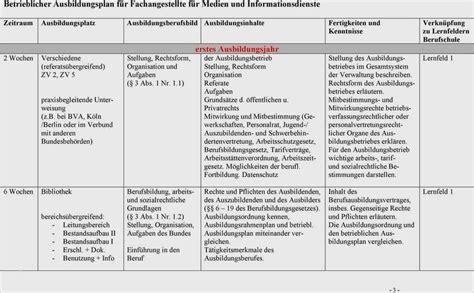 Check spelling or type a new query. Betrieblicher Ausbildungsplan Vorlage Excel Best Of Von ...