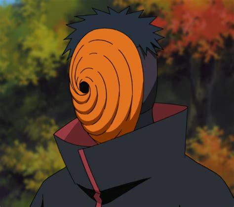 uchiha obito cosplay mask naruto masquerade tobi mask