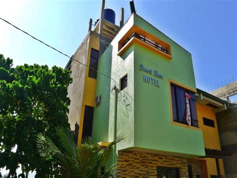 Promotion Price 71% [OFF] Desert Rose Hotel Palawan Room Deals Photos And Reviews