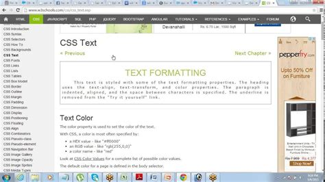 visualforce email template custom components visualforce email templates in salesforce
