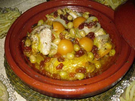 layla dahamou recipes archives morocco