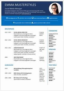 Lebenslauf Online Bewerbung : bewerbung lebenslauf muster 16 ~ Orissabook.com Haus und Dekorationen