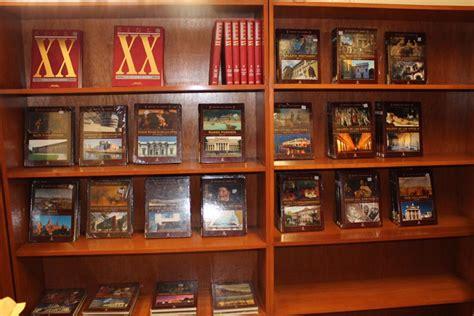 libreria universitalia unistmo