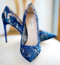 blue shoes for wedding best 20 blue shoes ideas on blue heels blue sandals heels and 39 s heels