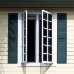 andersen series casement windows reviews