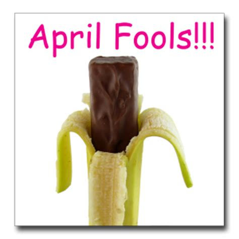 Happy Funny April Fools Day 2018 Pranks Jokes Tricks Ideas. Retail Sales Skills Resume Template. Resume Format For Graduates. Wedding Invitations Templates Word Free Template. Printable Appointment Schedule Template. Why Was Prussia Economically Strong Template. Free Business Form Templates. What Are Your Strengths Interview Answer Template. Sample Of C V Or Resume Template