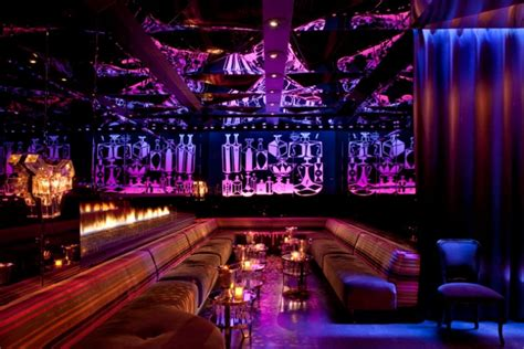 Vanity Club by What Is Vanity After All Yatzer