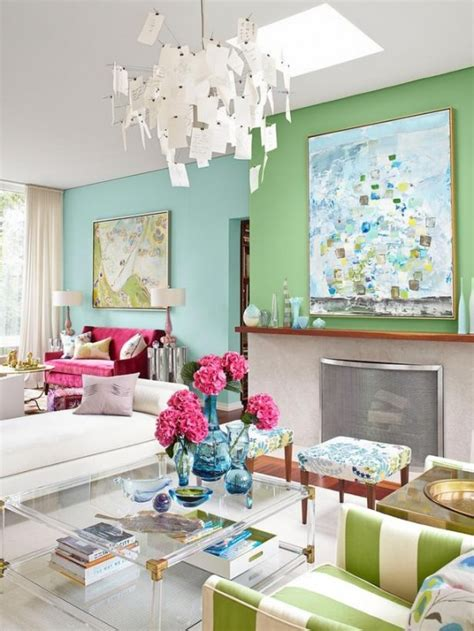 Rooms And Decorating Ideas by Modern Furniture 2013 Stylish And Feminine Living Rooms