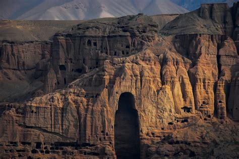sacred sites  ceremonies peyton wright gallery