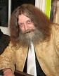 Alan Moore - Wikipedia