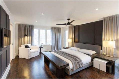 rideau chambre a coucher adulte chambre adulte moderne design chambre coucher adulte moderne chambre adulte complte pas cher