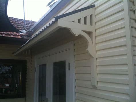 timber sheds cubbyhouses window awnings federation trims pergolas decks gazebos supplied