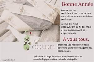 Modele Carte De Voeux : exemple de carte de voeux 2011 ~ Melissatoandfro.com Idées de Décoration