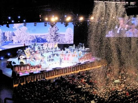 salle forest national bruxelles forest national forest entertainment venues eventseeker