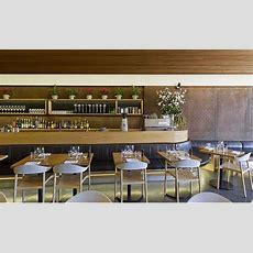 Restaurants In Neutral Bay, Sydney  Concrete Playground