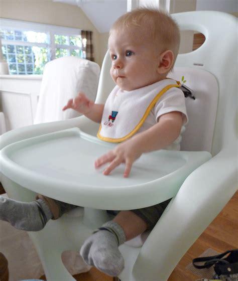 Boon High Chair Sale  Chairs Model