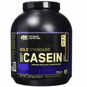 Best Protein Powder 2019 - The Ultimate Guide