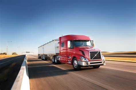 volvo trucks virginia wheeling truck center volvo truck truck sales parts