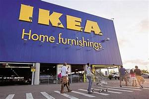 first ikea store in india to open in hyderabad by 2017 end With home furniture expo 2017 hyderabad