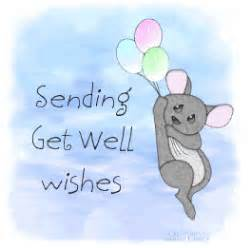 get well wishes etc page 5