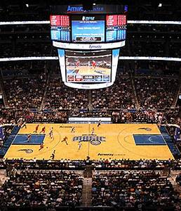 Basketball Court Dimensions | THE OFFICIAL SITE OF THE ...