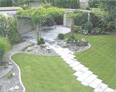 Gartengestaltung Kleine Gärten Modern by Garten Naturnah Gestalten Feng Shui Garten Garten