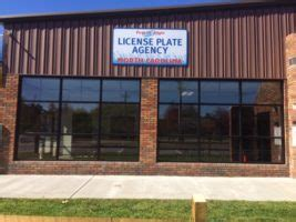 watauga county license plate agency celebrates grand opening opens