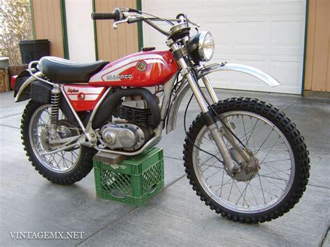 37 Best Bultaco Images On Pinterest