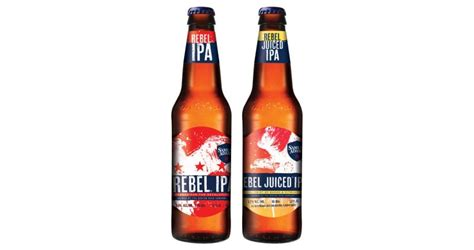 I love coffee beers, whether it's a pale hoppy beer paired with a fruity light roast natural coffee or a dark beer paired with sweeter chocolate forward malts. SAMUEL ADAMS REBEL JUICED IPA , 24 Bottles - 12OZ Each delivery NYC, Same day beer delivery NYC ...