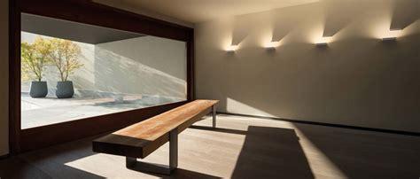 exceptional lighting design lumenata