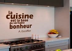 poster mural pour cuisine 1000 images about phrases cuisine on cuisine chefs and kitchen prints