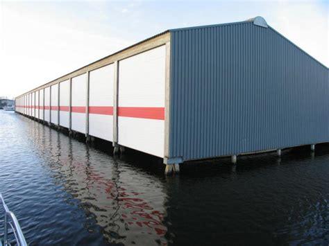 Boot Kopen Sneek by Ligplaatsen Kopen Vastgoed Jachtmakelaar The