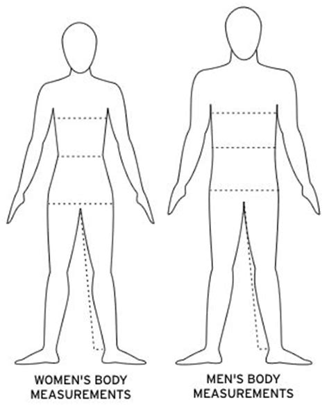 multiracial outline drawing paper doll clipart