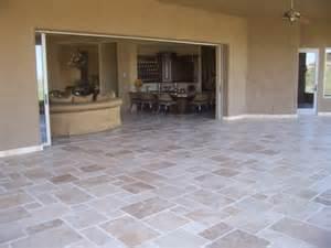 travertine tile versailles pattern 2 39 s f in mesa az 85213 outdoor ideas