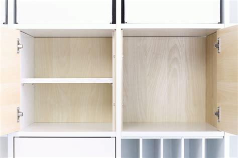 Ikea Kallax Tür Mit Extrafach Ausstatten