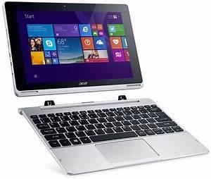 Ultrabook Pas Cher : les 187 meilleures images du tableau ordinateur portable ~ Melissatoandfro.com Idées de Décoration