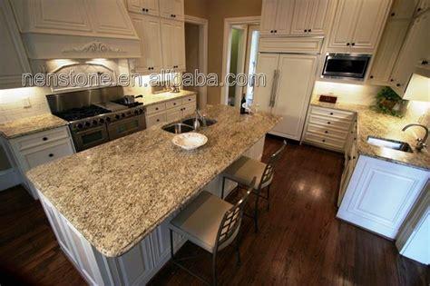 cream backsplash with white cabinets giallo ornamental granite kitchen sales buy giallo