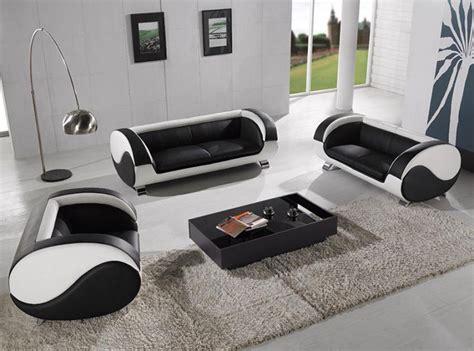 harmony modern living room furniture black design co