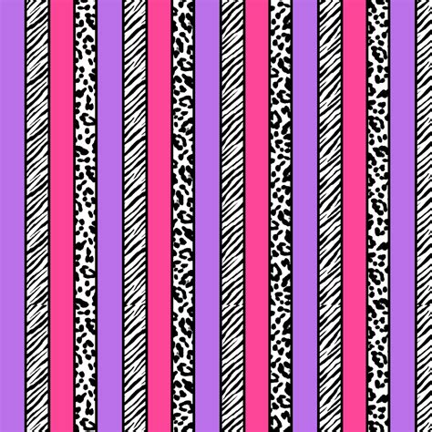 Purple Animal Print Wallpaper - purple zebra print wallpaper wallpapersafari
