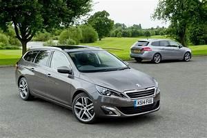 Peugeot 308 Diesel : peugeot 308 diesel sw estate 2 0 bluehdi 150 allure 5dr ~ Medecine-chirurgie-esthetiques.com Avis de Voitures